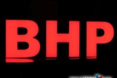 BHP_2
