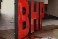 BHP_3