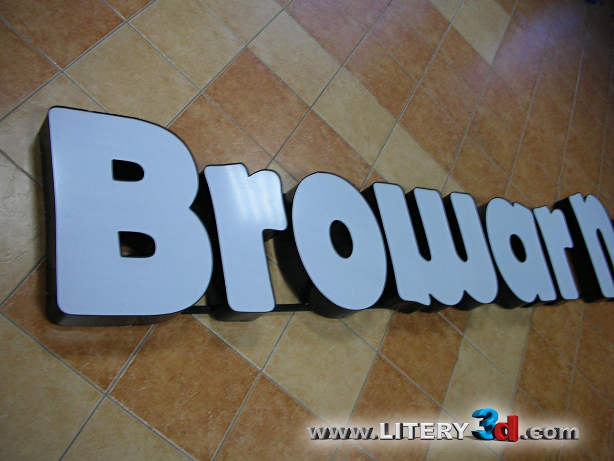 BROWAR - Namysłów