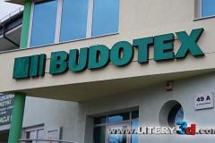 BUDOTEX - Wrocław