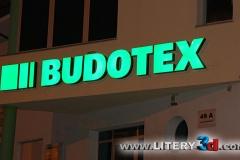 Budotex_2