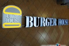 BURGER HOUSE_1