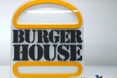 BURGER HOUSE_12
