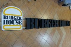 BURGER HOUSE_2