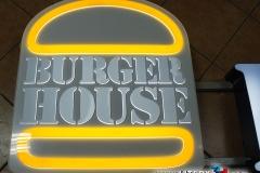 BURGER HOUSE_6