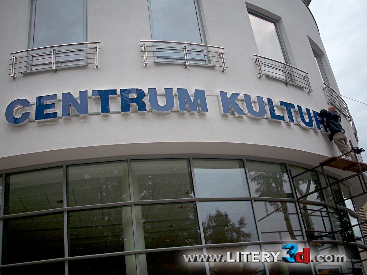 Centrum Kultury_2