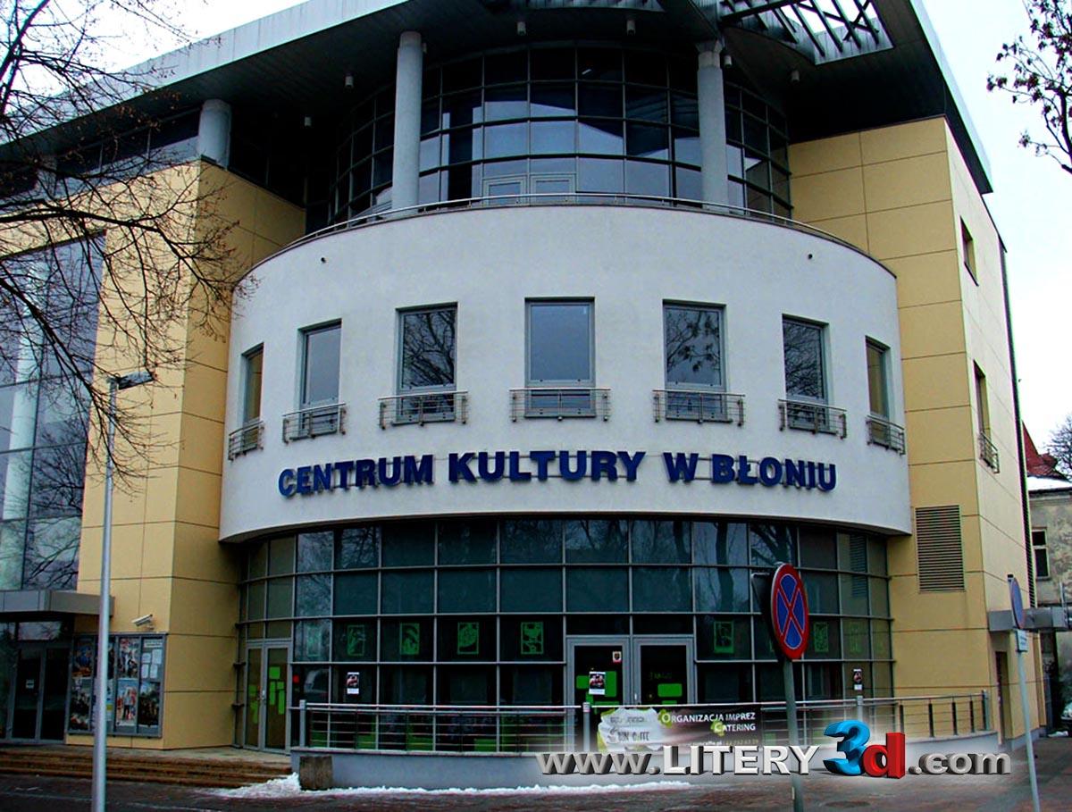 Centrum Kultury_3