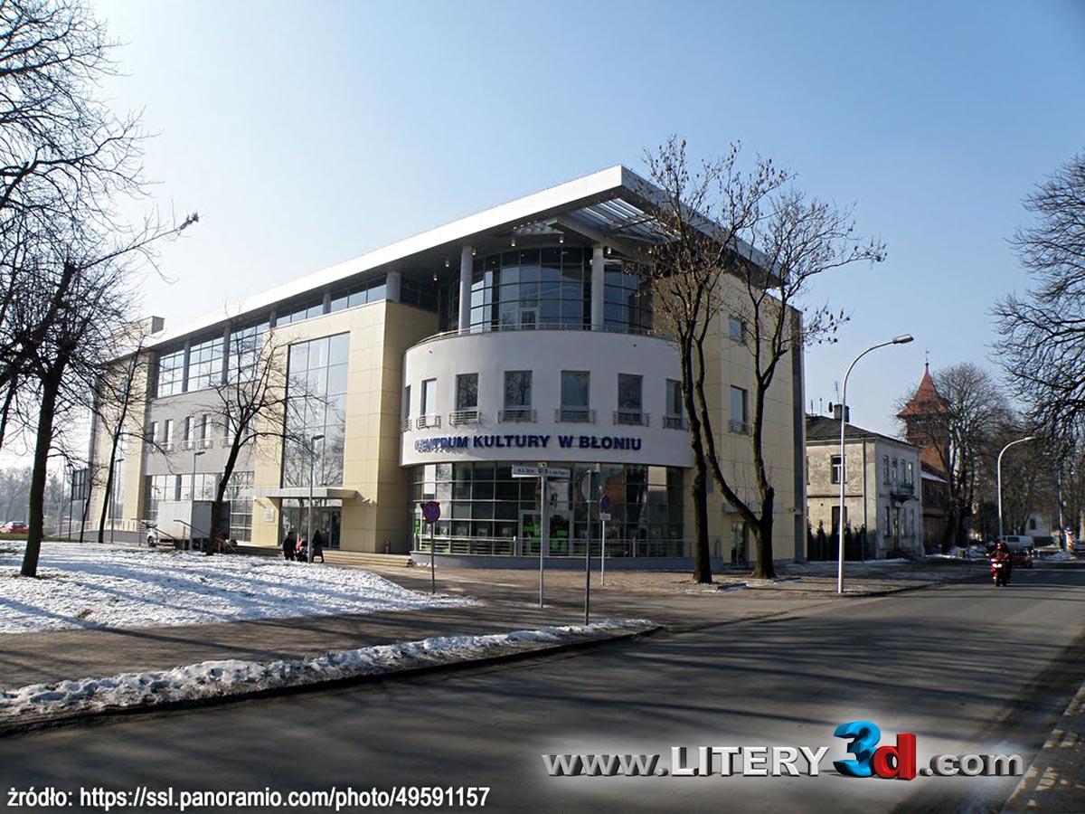 Centrum Kultury_4