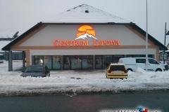 CENTRUM_LIPOWA_1
