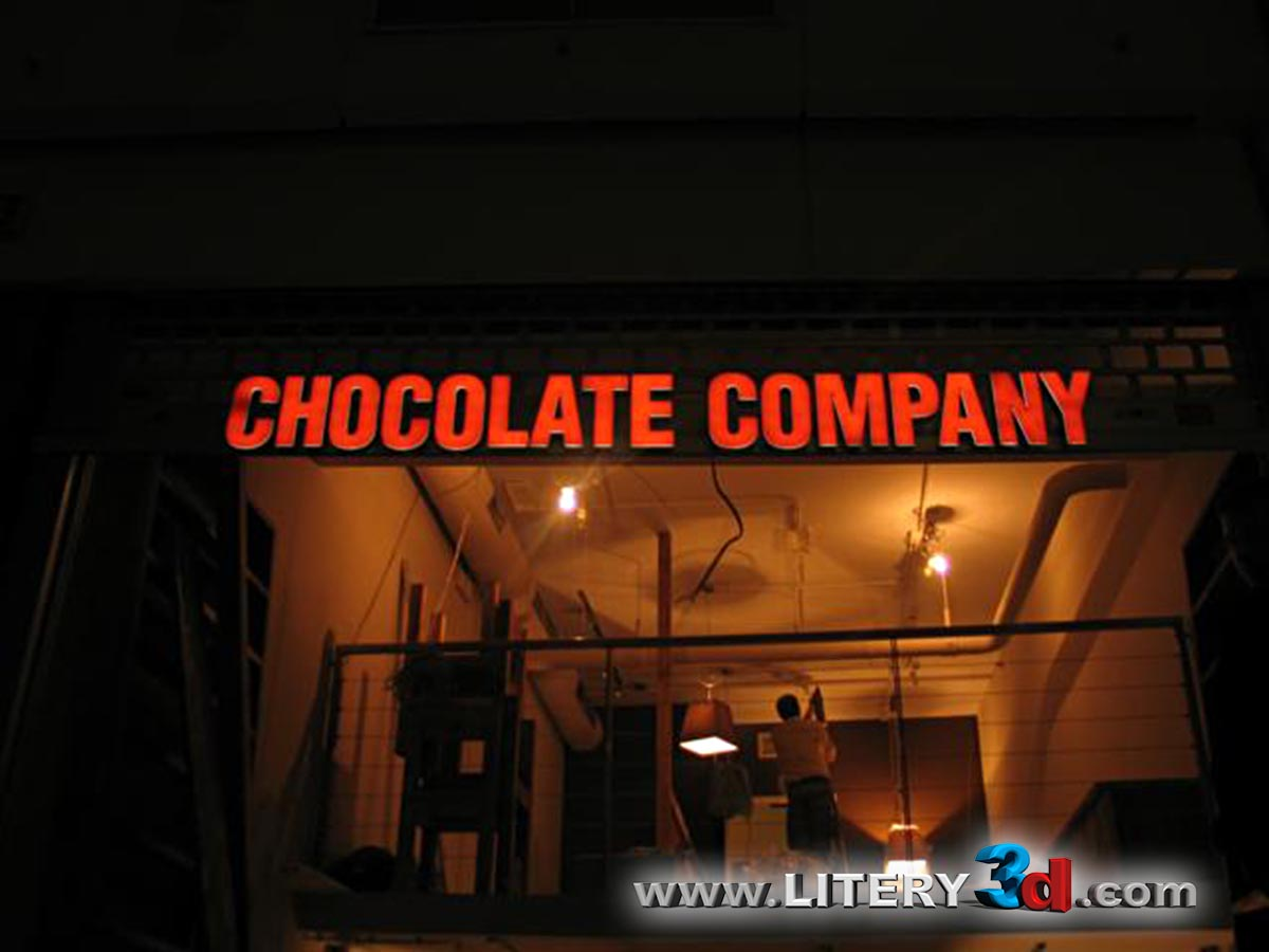 Chocolate Company_1