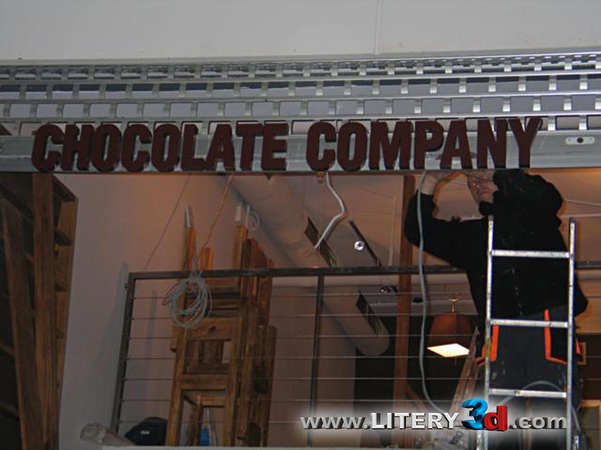 Chocolate Company_2