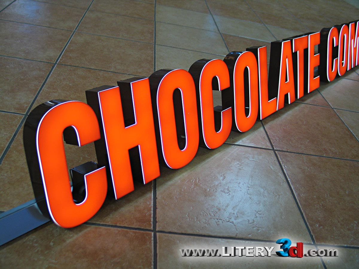 Chocolate Company_5