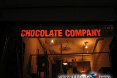 Chocolate Company_1