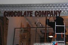 Chocolate Company_2