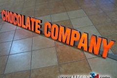Chocolate Company_6