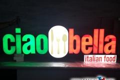 CIAO BELLA_1