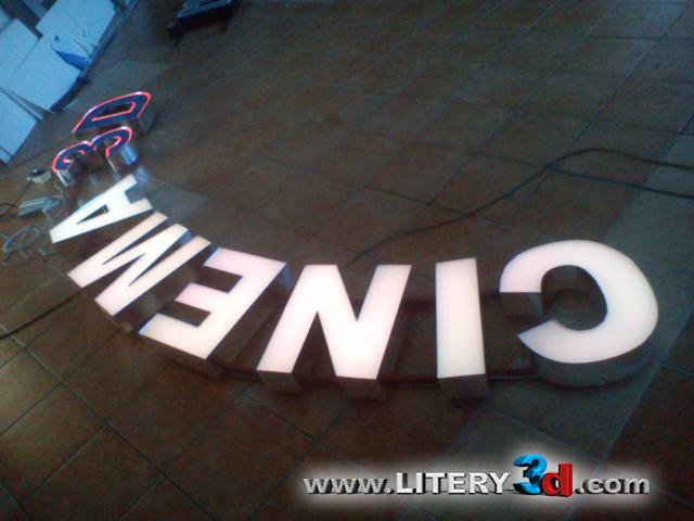 Cinema 3D_4