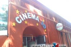 Cinema 3D_3