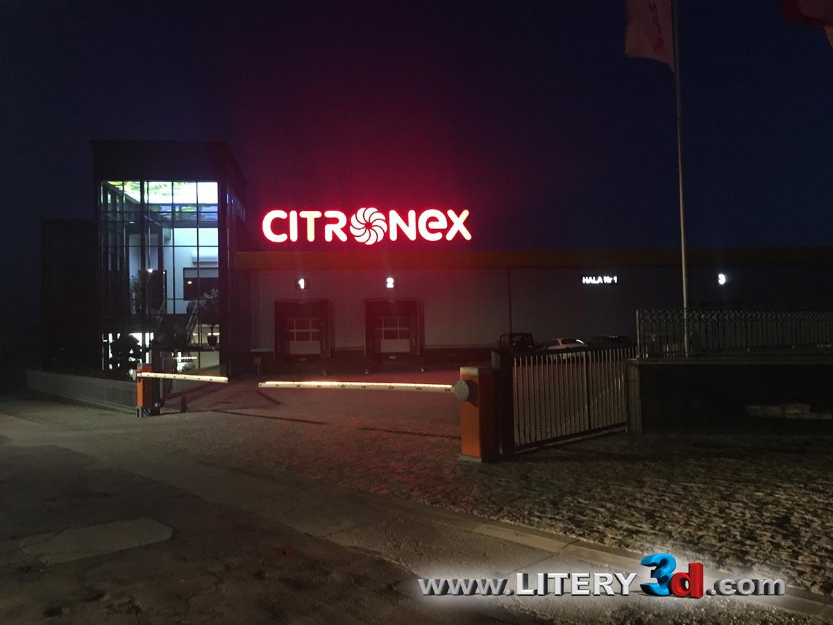 CITRONEX - Zgorzelec_5
