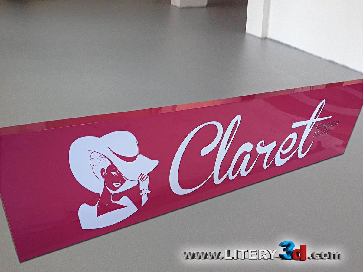 Claret_2