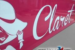 Claret_1