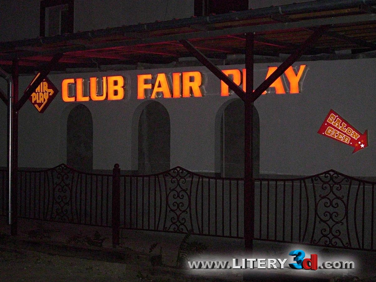 Club Fair Play 2_1