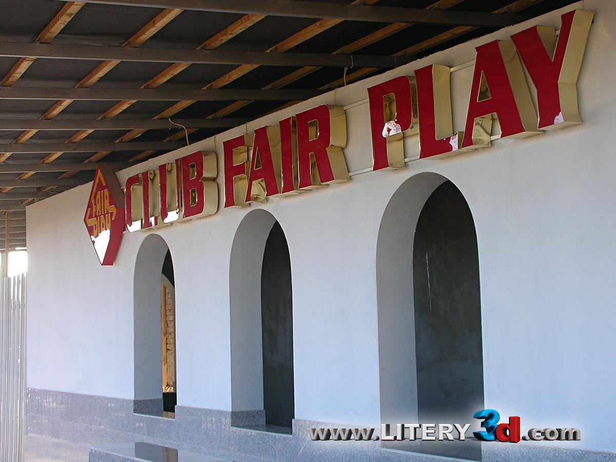 Club Fair Play 2_2