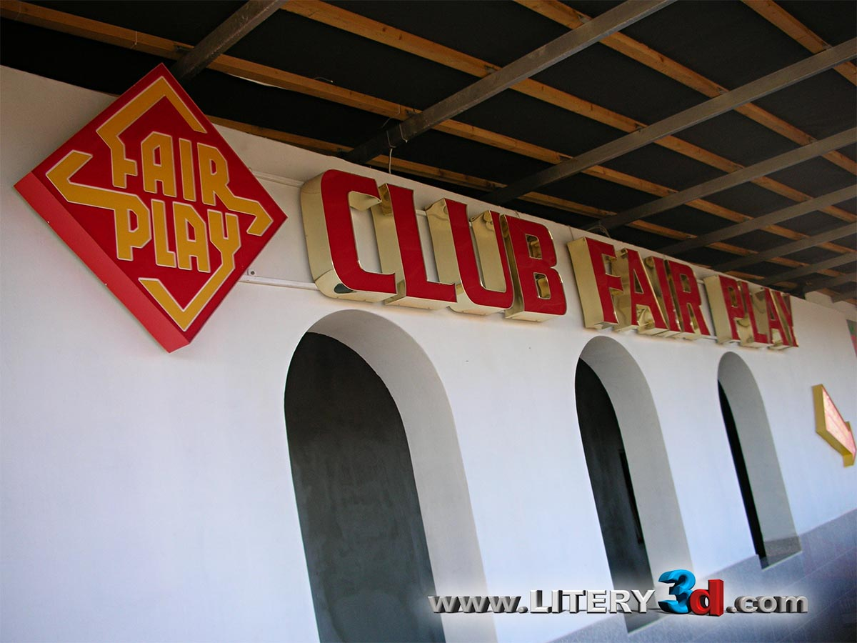 Club Fair Play 2_3