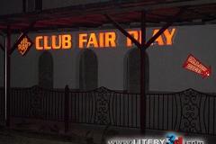 CLUB FAIR PLAY 2