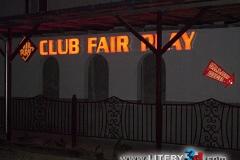 Club Fair Play 2_1