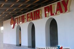 Club Fair Play 2_2