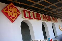 Club Fair Play 2_3