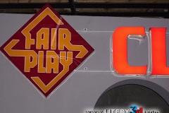 Club Fair Play 2_4