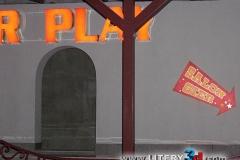 Club Fair Play 2_5