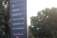 CLUB FAIR PLAY 3