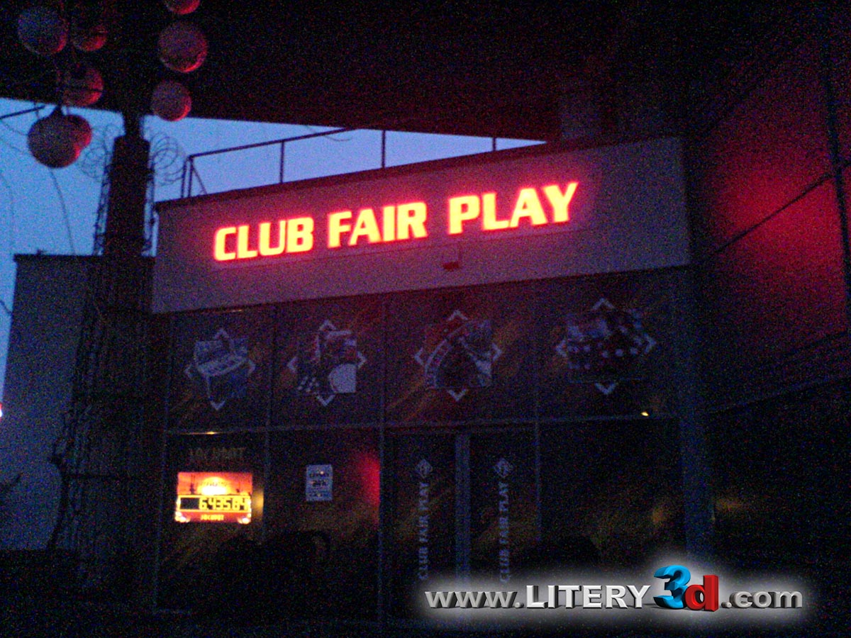 Club Fair Play 1_1