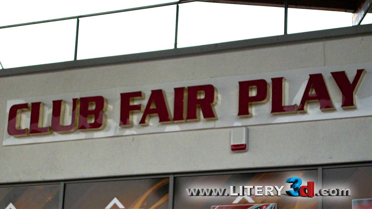 Club Fair Play 1_2