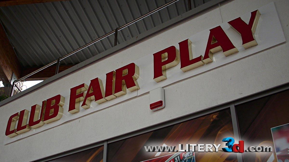 Club Fair Play 1_3