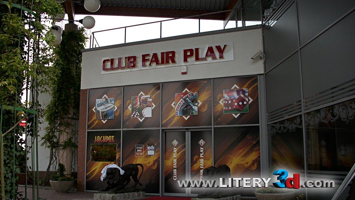 Club Fair Play 1_4