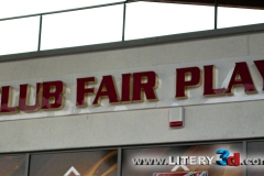 Club Fair Play 1_2