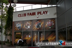 Club Fair Play 1_4