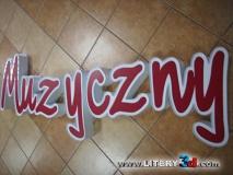 CLUB MUZYCZNY
