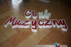Club Muzyczny_4