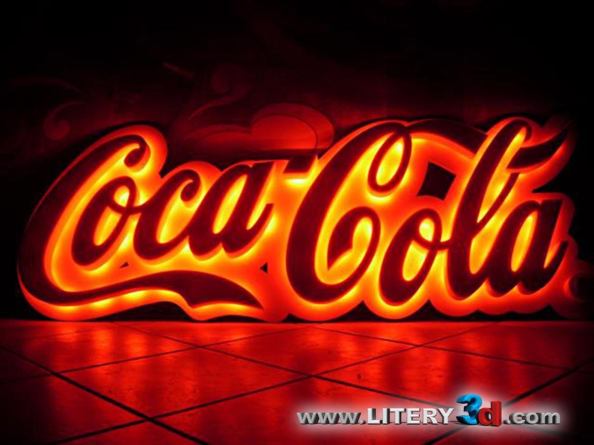 Coca Cola_3