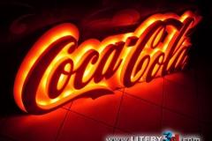 Coca Cola_2