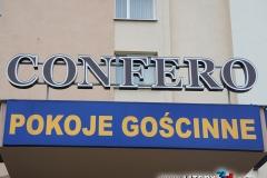 CONFERO_1