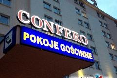 CONFERO_8