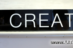 CREATIVE ATELIER - Otmuchów