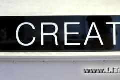 CREATIVE ATELIER_1