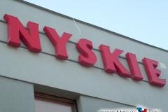 CUKRY NYSKIE_4